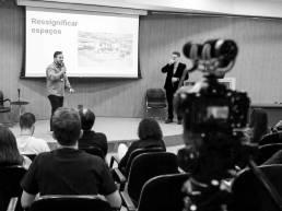 denilson-silva-consultoria-palestra-lideres-palco-espacos-min